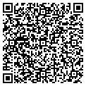 QR code with Iberia Mortgage contacts
