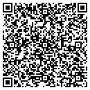 QR code with Millwork Sales Pompano LLC contacts