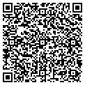 QR code with Twins Acquisitions Inc contacts