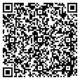 QR code with J & G Health Care contacts