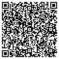QR code with Sea Terminal North River contacts