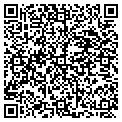 QR code with Startchurch.Com Inc contacts