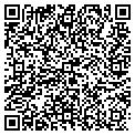 QR code with Robert B Koser MD contacts