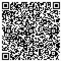 QR code with Slavin Herbert R Md PA contacts