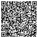 QR code with Fred Acosta Plumbing Services contacts