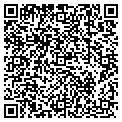 QR code with Adams Fence contacts