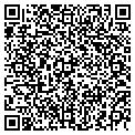 QR code with Worldwide Avionics contacts