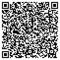 QR code with American Ad Specialties Inc contacts