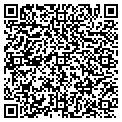 QR code with Ebony's Hair Salon contacts