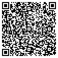 QR code with Fences R Us contacts
