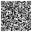 QR code with SGI-USA contacts