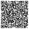 QR code with Jo-Ann Fabrics & Crafts contacts