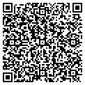 QR code with Joseph Morales LLC contacts
