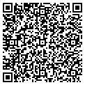 QR code with Wilson Yacht Sales contacts