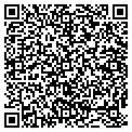 QR code with Memorial Family Care contacts