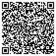 QR code with Dubois Rolence contacts
