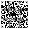 QR code with Central Vac Service contacts