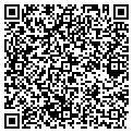 QR code with Sidney M Turetzky contacts