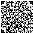 QR code with Abel Farms contacts