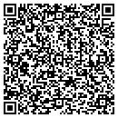 QR code with Nationsway Mrtg Funding Corp contacts