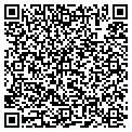 QR code with Blackburn & Co contacts