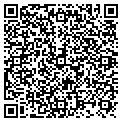 QR code with Burnette Construction contacts