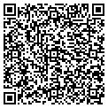 QR code with Precision Automotive AC Inc contacts