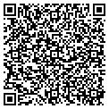QR code with Brandon Pressure Washing contacts