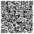 QR code with Mitchell's Hair Salon contacts