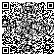 QR code with Torys Cafe contacts