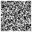 QR code with Paragon Cstm Crpntry Cnstr LLC contacts