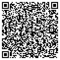 QR code with VGCC Master Assn contacts