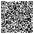 QR code with Michael C Pieri contacts