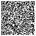 QR code with Infinity Sports Marketing contacts
