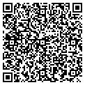 QR code with Mc Allister Florist contacts