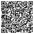 QR code with Phil's Body Shop contacts
