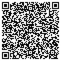 QR code with Ortega Preservation Society contacts