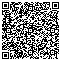 QR code with Tradecom International Inc contacts
