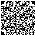 QR code with Coyote's Grill & Sports Bar contacts