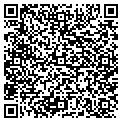 QR code with Collins Painting Inc contacts