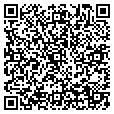 QR code with Selanos 7 contacts