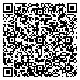 QR code with Shaw Insurance contacts