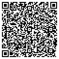 QR code with Beverly Hills Intl Inc contacts
