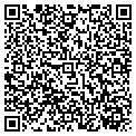 QR code with Naples Bay Leasing Corp contacts