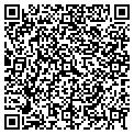 QR code with Aaron Airport Transportion contacts