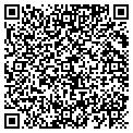 QR code with Northwest Florida Investment contacts