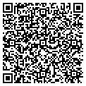 QR code with Ten Count Publishing Inc contacts