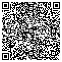 QR code with Oncology Hematology contacts