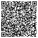 QR code with Oarhouse Bar & Liquor Store contacts