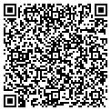 QR code with Caricom Realty contacts